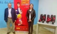 Presentado en Murcia el XXIII Certamen de Calidad de los Vinos de Jumilla