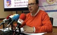 El Ayuntamiento de Jumilla se adhiere a la red de Oficinas de Registro Virtual