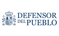 El PP pedirá al Pleno que informe de las resoluciones que el Defensor del Pueblo haga llegar al Ayuntamiento de Jumilla
