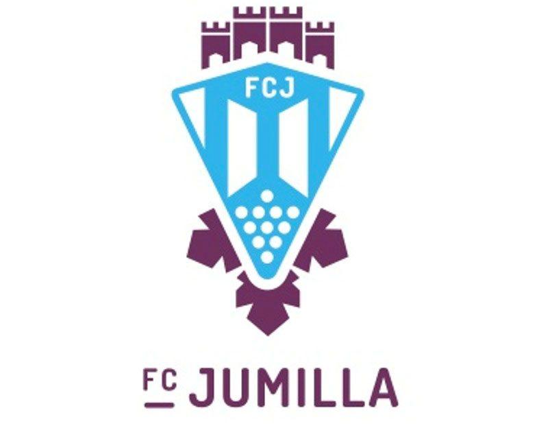 El FC Jumilla no pudo pasar del empate en su visita a La Roda