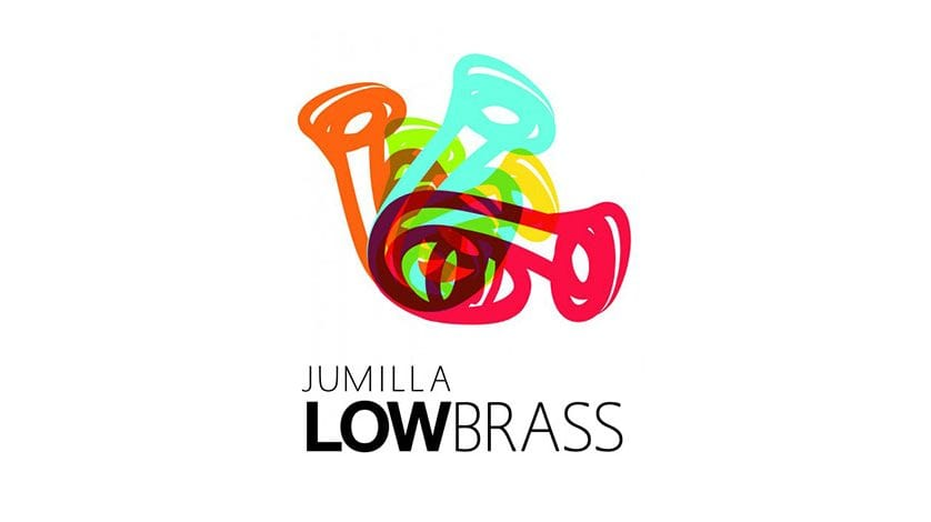 Suspendido el Festival Musical 'Jumilla Low Brass'