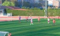 Choque directo por la lucha del play-off de ascenso a Segunda