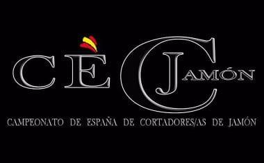 El cortador de jamón Pablo Martínez reaparece de cara al Campeonato de España 2017