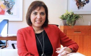 El visado electrónico de recetas, que comenzó en Jumilla, se extiende a toda la Región