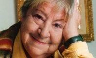Hypnos y los Amigos de Jumilla homenajearán a la poeta Gloria Fuertes