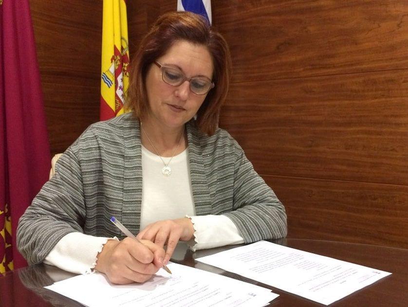 Jumilla participará en la Muestra de Turismo de Murcia