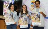 La Marcha Solidaria de 4 Patas volverá a recaudar fondos para los animales del Albergue