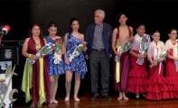 La Asociación de Moros y Cristianos de Jumilla está llevando a cabo la Semana Conmemorativa de la Toma del Castillo