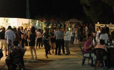 La Asociación Ruta del Vino de Jumilla ya tiene cerrado el calendario de 'Música Entre Vinos 2017'