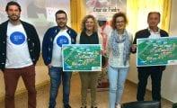 Se presenta en Jumilla el Programa Aqualogía