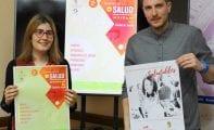 Jumilla celebrará la II Semana de la Salud del 24 al 30 de abril