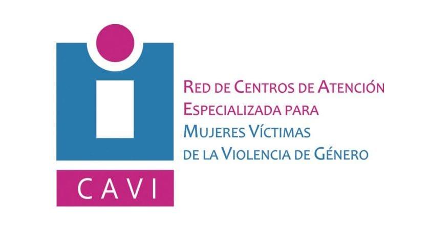 Aprobada subvención regional para Jumilla destinada a la prevención y atención a víctimas de violencia de género