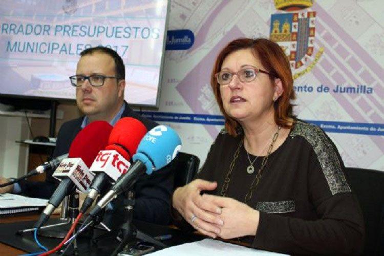 El Gobierno local propondrá una nueva bajada en el recibo del IBI