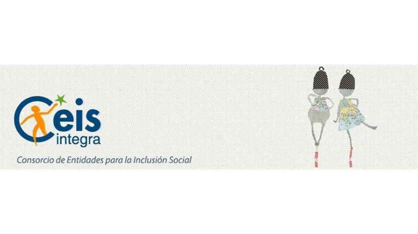 Igualdad imparte un taller para jóvenes en la Asociación CEFIS