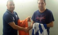 Bodegas Juan Gil Jumilla FS y Futsal Molina llegan a un acuerdo de filialidad