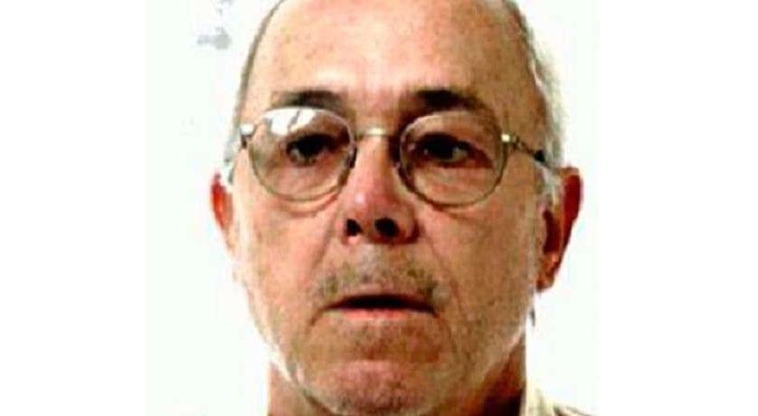 Un amplio dispositivo de búsqueda intenta localizar al hombre desaparecido en Jumilla