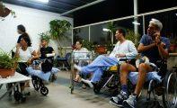El Ayuntamiento invertirá este año 85.000 euros en accesibilidad