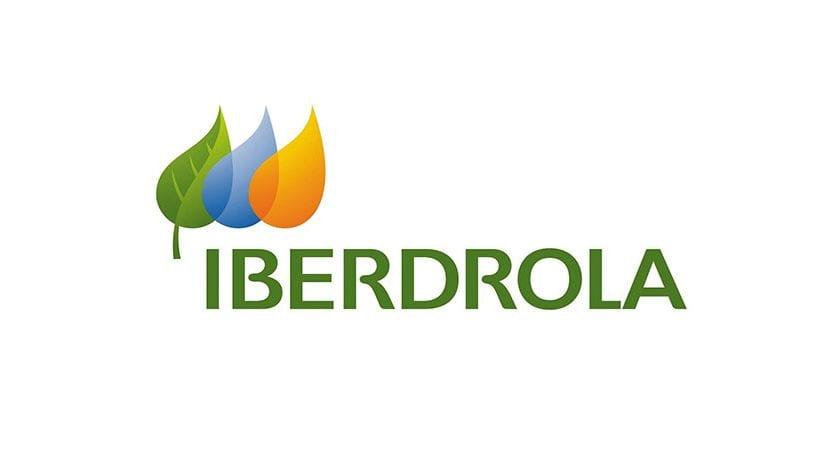 Iberdrola programa varios cortes temporales de suministro eléctrico para mañana y el lunes
