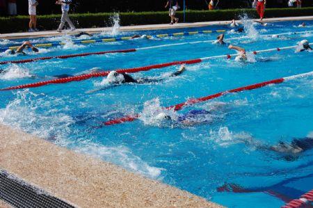 El Ayuntamiento busca la oferta más económica para el funcionamiento de las piscinas municipales