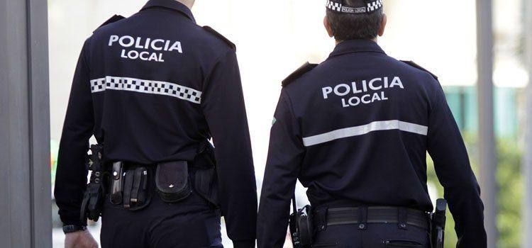 Jumilla acogerá las Jornadas de Jefes de Policía Local de la Región de Murcia