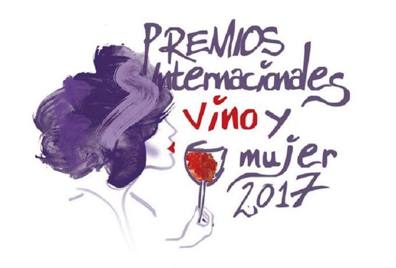 Evol 2016 gana el premio Diamante en el Concurso Vino y Mujer 2017