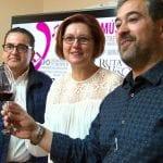Finaliza el ciclo 'Música Entre Vinos' en Bodegas Xenysel