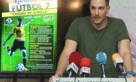 Con el verano llega otra edición del Torneo de Fútbol 7  Ciudad de Jumilla