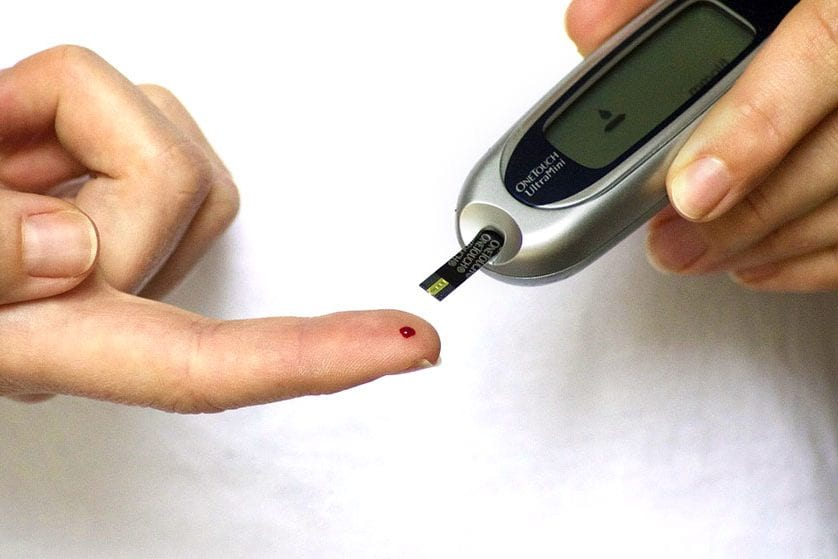 La Asociación de Diabéticos del Altiplano comenzarán la semana que viene la primera campaña de detección del año