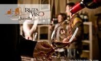 El enoturismo crece un 21% el pasado año en visitas a bodegas asociadas a Rutas del Vino