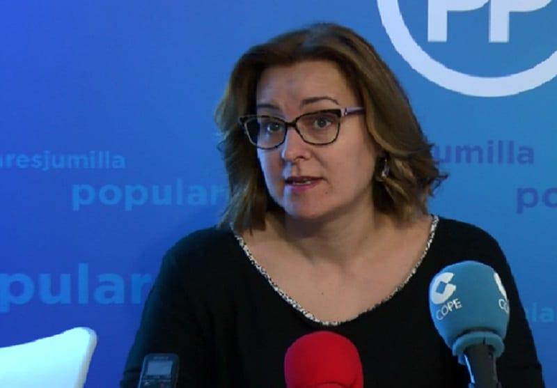 El Ayuntamiento de Jumilla pierde cinco millones de euros de ayudas europeas