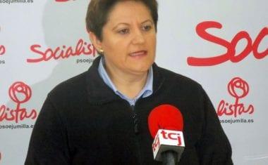 El PSOE pide en la Asamblea Regional la inclusión del Enoturismo en el Catálogo Nacional de Cualificaciones Profesionales