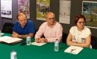 Acevin refuerza su compromiso con la sostenibilidad en el Año Internacional del Turismo Sostenible