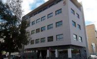 Las salas de estudio del Centro Roque Baños se adaptan a las necesidades de los estudiantes