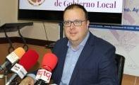 El Ayuntamiento adjudicada las obras de ejecución del vaso olímpico de las Piscinas La Hoya