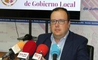 El Ayuntamiento va a adquirir dos nuevas barredoras para lo que destinará 200.000€