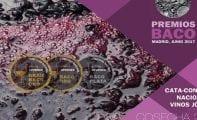 Cuatro vinos de la DOP Jumilla recogen hoy sus premios BACO en Madrid