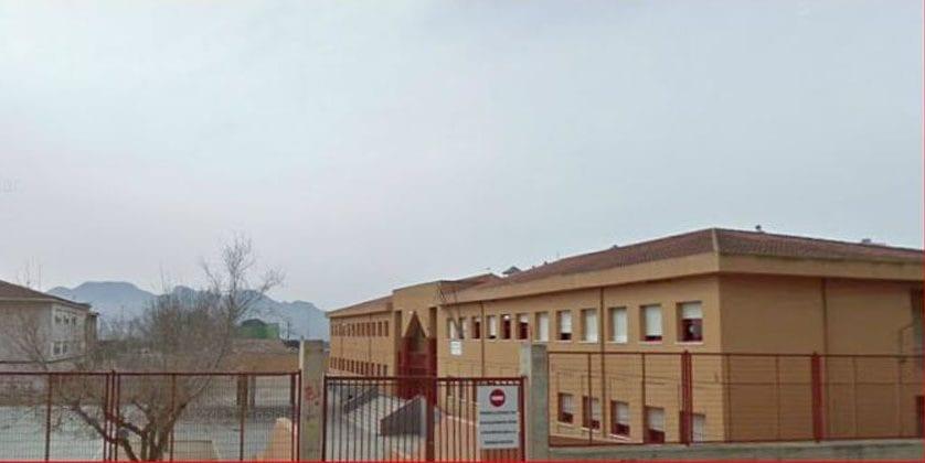 El Carmen Conde tendrá una de las20 nuevas aulas de Educación Infantil el próximo curso
