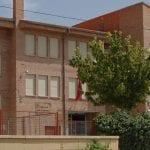 Treinta escolares jumillanos sufrieron de urticaria tras bañarse en el Mar Menor