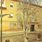 Multado con 450 euros uno de los guardias civiles juzgados por agredir a un detenido