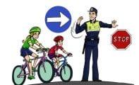 El Partido Popular pedirá al Pleno que se inste a revisar el Código Penal  respecto a la seguridad vial y que se imparta Educación Vial