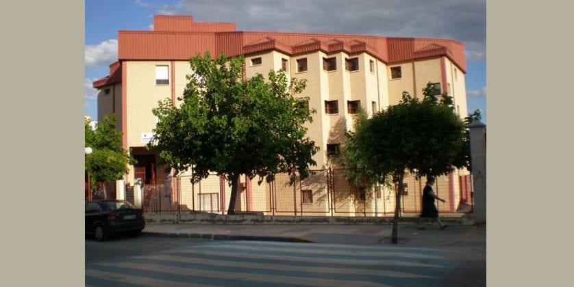 La Escuela Oficial de Idiomas abre el plazo de admisión este viernes