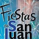 La AAVV la Esperanza realizará varios actos para conmemorar a San Juan Bautista