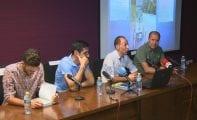'Los Pirineos para un ciclista son un santuario'