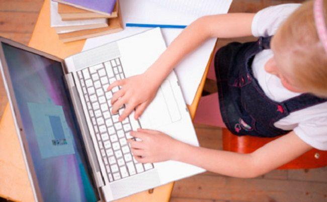 Nuevos equipos informáticos e Internet de alta velocidad para los centros escolares