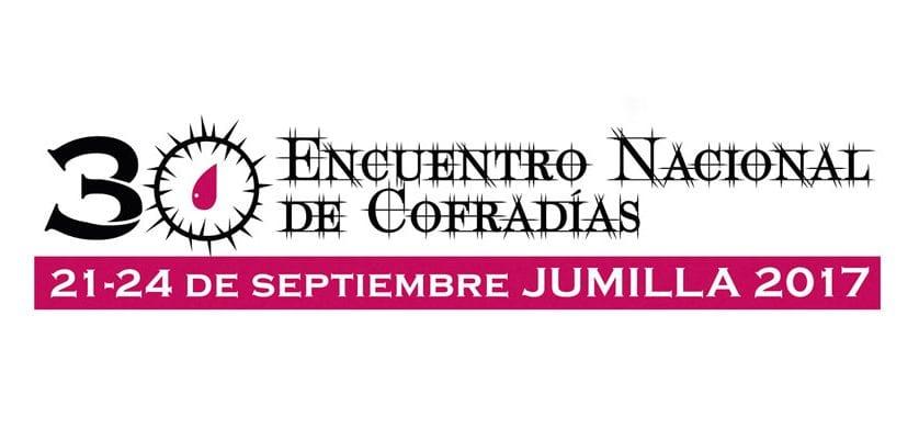 La Junta Central busca voluntarios para el 30 Encuentro Nacional de Hermandades y Cofradías