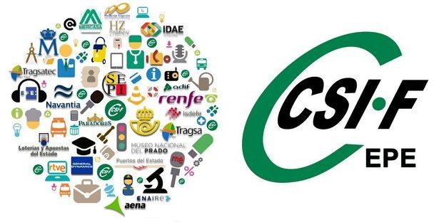 El C-SIF gana las elecciones sindicales en el Ayuntamiento
