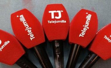 Telecable Jumilla presenta su nueva imagen y servicios