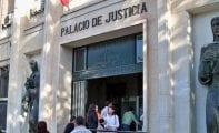 Juzgarán a dos guardias civiles de Jumilla por pegar a un hombre