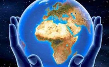 Jumilla comienza hoy con la celebración de actos por  el Día Mundial del Medio Ambiente