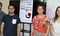 El Certamen de Cortometrajes Arzobispo Lozano se adhiere al circuito CortoEspaña